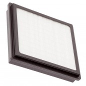 Filter HEPA H14 EXTREME