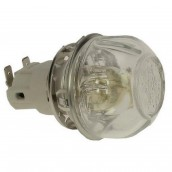 Backofenlampe  25 w