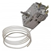 Thermostat, Temperaturregler A130024